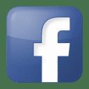 Pekivo Stick auf Facebook
